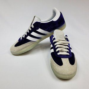 Adidas Samba OG Original Men's Shoes 420